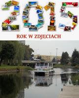 http://misiowyzakatek.blogspot.com/2015/06/rok-w-zdjeciach-czerwiec.html