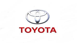 www.toyota-indus.com Jobs 2021 - Indus Motor Company Ltd Jobs 2021 in Pakistan