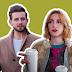 #GemmaAma ser influencer | Younger - 6ª Temporada - Episódio 05