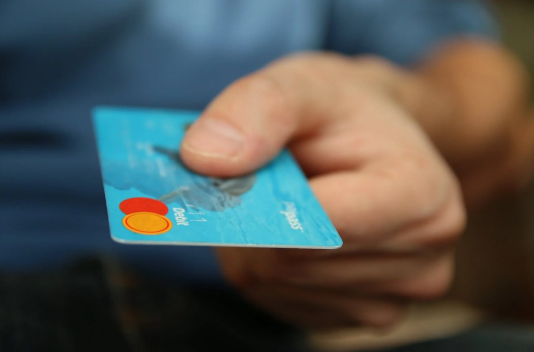 Helpful Tips To Help You Repair Your Credit