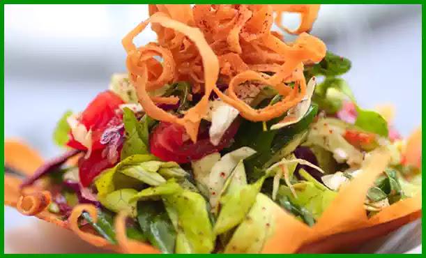 Dieta Daneza   Dieta de 13 Zile care schimbă metabolismul