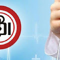 IDI: Ungkap Identitas Pasien Covid-19 Tidak Bertentangan Dengan Hukum