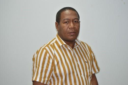 hoyennoticia.com, Luis Pablo de Armas: Positivo para Covid-19