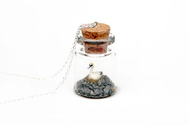 https://www.etsy.com/uk/listing/400884559/gannet-necklace-terrarium-miniature?ref=shop_home_active_34&frs=1