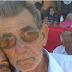 Casa Nova: Prefeito Wilson Cota emite nota de pesar pela morte do ex-prefeito Neco Beato
