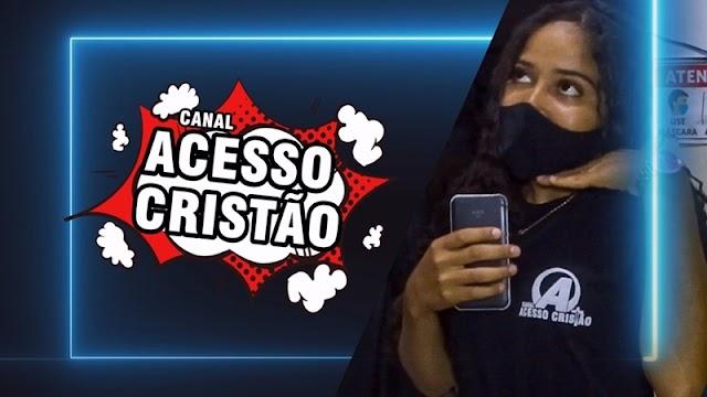 MOSTEIRO BOM PASTOR: O que aconteceu no Auto do Natal