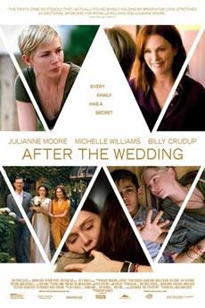 Depois do Casamento Download