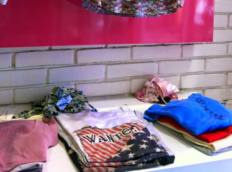 Loja-Boutique-Biba-em-Paris-França