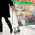 Csökken az eltérés Kelet- és Nyugat-Európa között a fogyasztói bizalom tekintetében