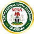 NCYAN hails Buhari for re-engineering order, urges residents to help Nigerian govt in tackling insecurity