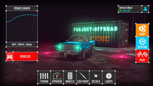 PROJECT-OFFROAD-20-apk