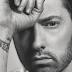 """Novo álbum """"Revival"""" do Eminem estreia em #1 na Billboard"""