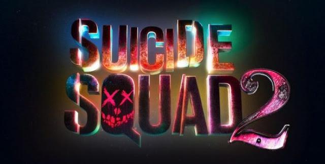 Warner comeca a planejar Esquadrao Suicida 2
