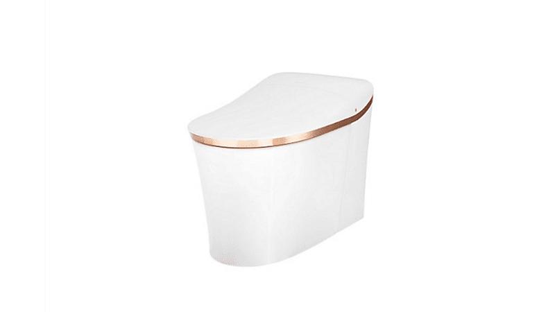 Kohler Eir Intelligent Toilet