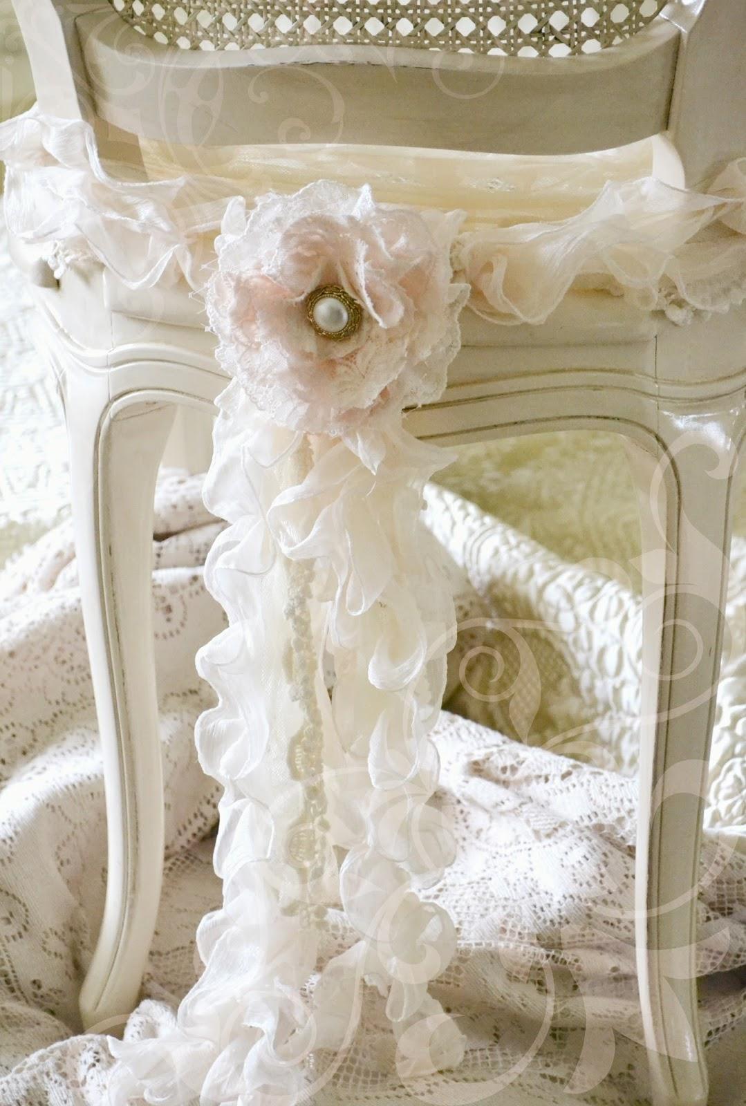wedding chair alibaba lightweight beach chairs jennelise gillyflowers