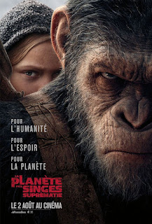 http://www.allocine.fr/film/fichefilm_gen_cfilm=226244.html