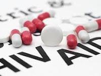 Beberapa Pengobatan Pada HIV/AIDS