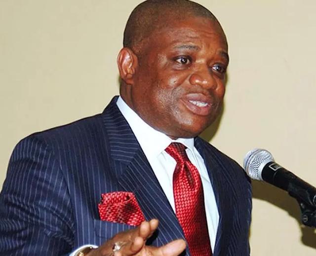 Top 10 Richest Politicians in Nigeria 2019 | Latest Update