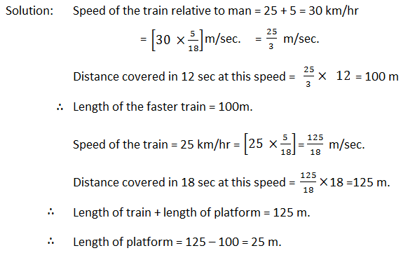 trains 6