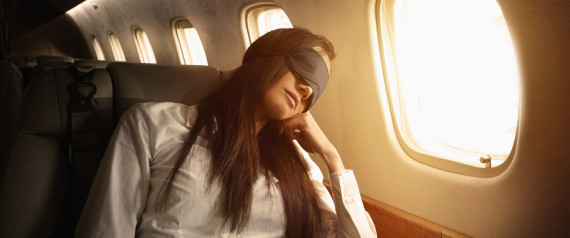 How-To-Sleep-On-A-Plane