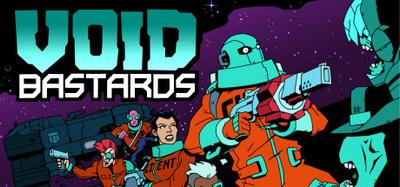 void-bastards-pc-cover-www.deca-games.com