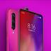 Spesifikasi dan Harga Xiaomi Redmi K20 Pro