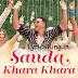 SAUDA KHARA KHARA LYRICS - Good Newwz | Diljit Dosanjh, Sukhbir, Dhvani B