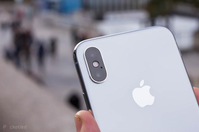 هاتف Apple iPhone 9
