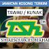 IKLAN TERBARU JAWATAN KOSONG DI TSH RESOURCES BERHAD - PENGAMBILAN TAWAU / KUNAK