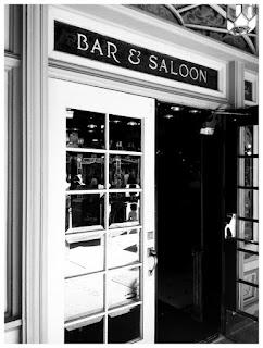 Finnegan's Bar & Grill Universal Orlando