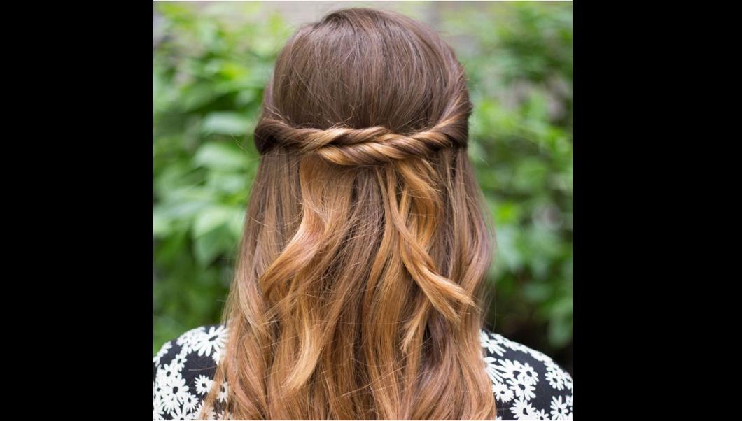 Cách làm tóc đẹp có thể tự làm, tiện lợi cho cả nam và nữ