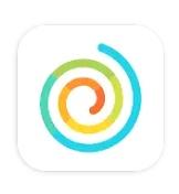 Download aplikasi menggabung foto menjadi video