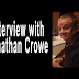 Interview with Jonathan Crowe