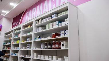 FarmaMujer ya está abierto para el disfrute de la mujer venezolana