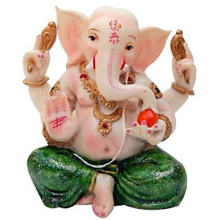 Ganpati-Photo-Image