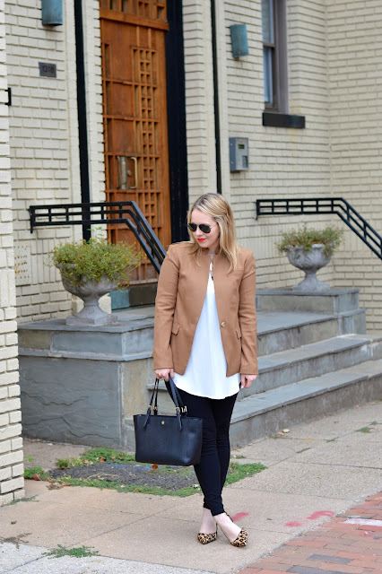 fall-workwear-outfit-ideas