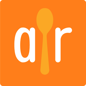 Download Allrecipes Dinner Spinner App Apk for Android