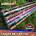 TALLER DE VARITAS