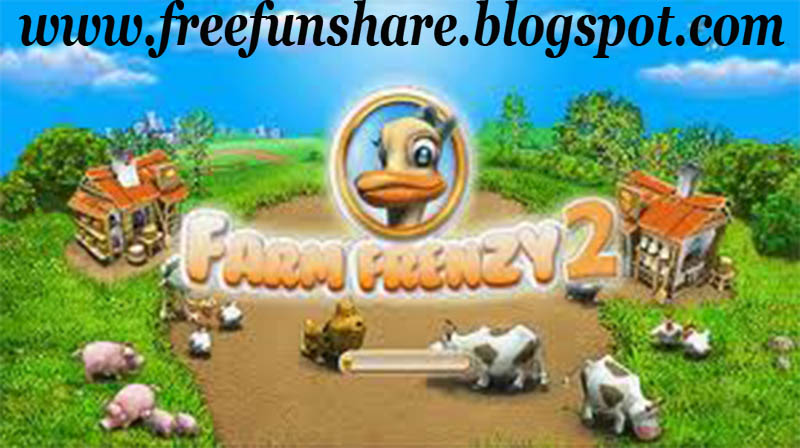 Free Games, Free Registered Softwares with Helping videos
