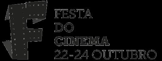 Festa do Cinema 2018