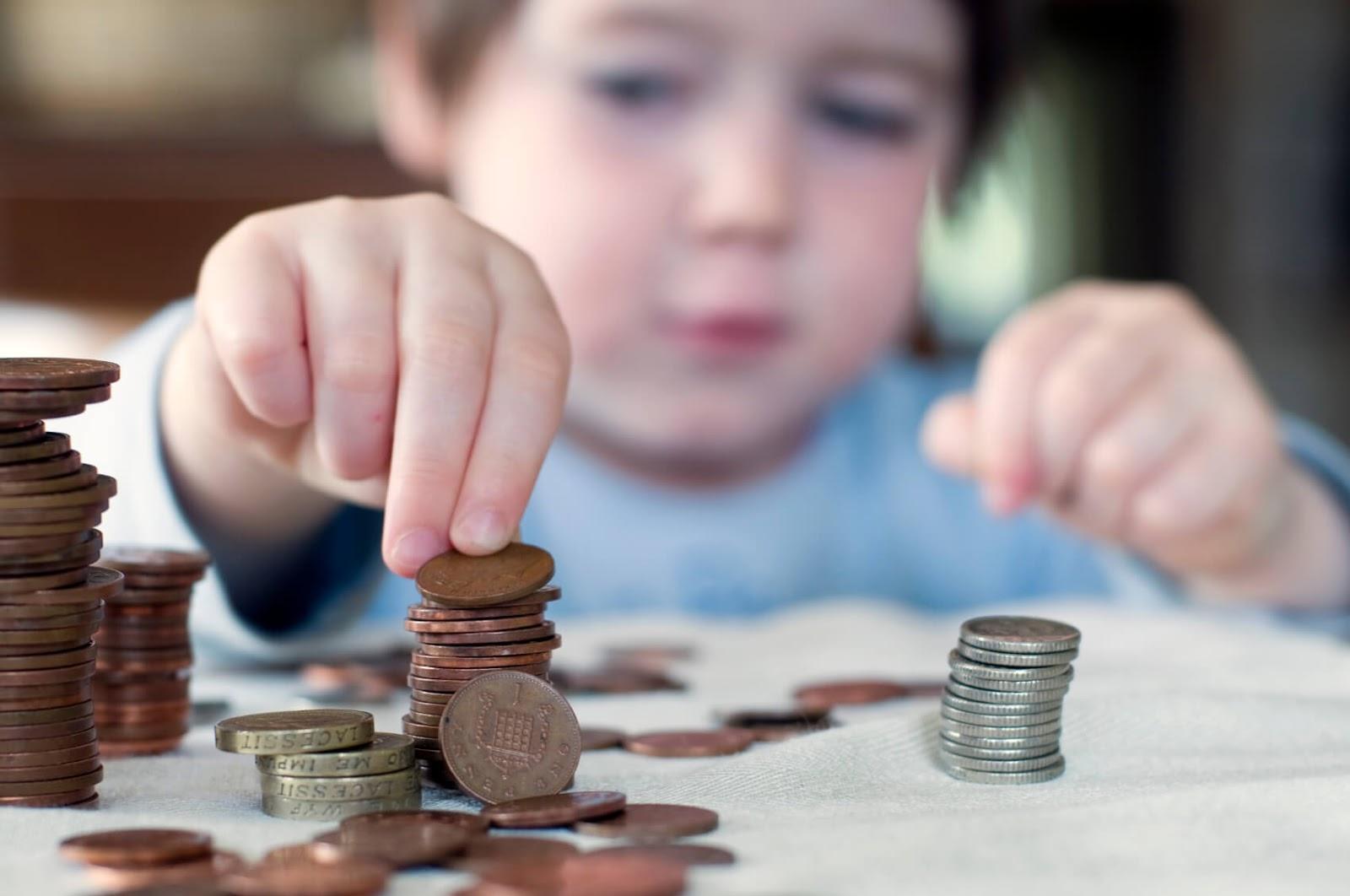 Bir Bütçe Belirleyin