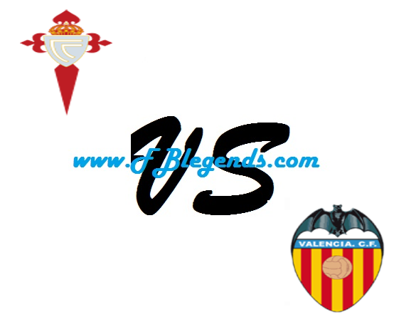 مشاهدة مباراة فالنسيا وسيلتا فيغو بث مباشر الدوري الاسباني بتاريخ 9-12-2017 يلا شوت
