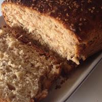 Pão de noz