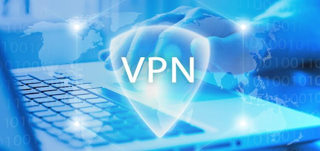 أفضل 5 خدمات VPN مجانية لعام 2019