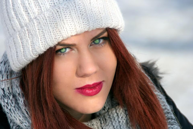 Hidratação Facial Caseira para os Dias de Inverno