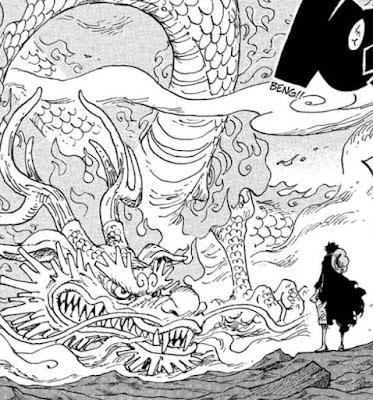 Spoiler Manga One Piece Chapter 1024, spoiler one piece 1024 reddit, one piece 1024 spoiler mangahelpers, one piece 1024 review, one piece 1024 release date, one piece 1024 raw reddit, mangaplus one piece, one piece 1024 discussion, one piece official, naga momonosuke, naga dewasa momonosuke, momonsuke dragon, momonosuke dewasa, momonosuke dan luffy, manga one piece chapter 1023, one piece chapter 1023