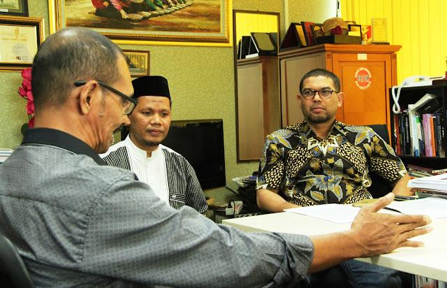 Dugaan Keterlibatan Polisi di Pilkada Kabupaten Muna, Komisi III Akan Panggil Irwasum