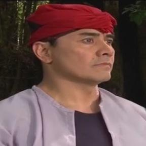 Biodata Fendy Pradana sebagai Ardalepa