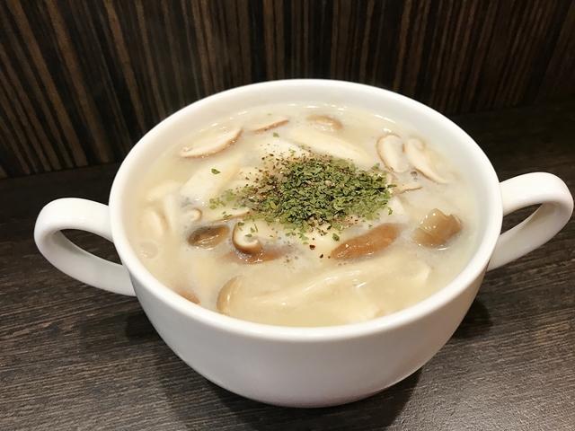 札西德勒複合式餐飲~台北士林素食、異國素食料理