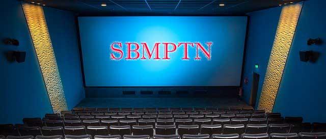 Cara Mengatasi jika Situs Down dan Koneksi Internet kurang stabil saat melakukan pengecekan Pengumuman SBMPTN